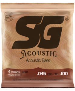 sg-strings_acoustic-bass_045-100_light