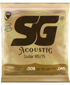 sg-strings_acoustic-guitar-bronze_009-045_extralight