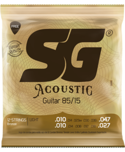 sg-strings_acoustic-guitar-bronze_010-047_010-027_light