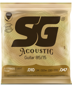 sg-strings_acoustic-guitar-bronze_010-047_light