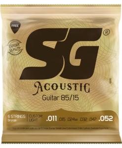 sg-strings_acoustic-guitar-bronze_011-052_customlight