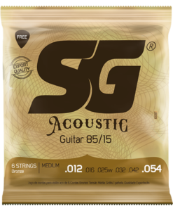sg-strings_acoustic-guitar-bronze_012-054_medium