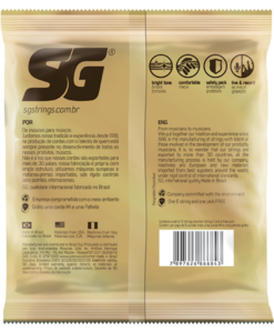 sg-strings_acoustic-guitar-bronze_costas