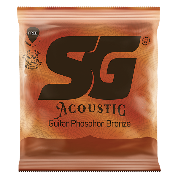 sg-strings_acoustic-guitar-phosphor-bronze_linha