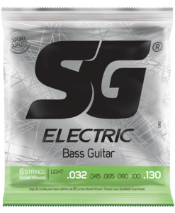 sg-strings_eletric-bass-guitar_032-130_light