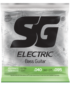 sg-strings_eletric-bass-guitar_040-095_extralight