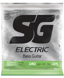 sg-strings_eletric-bass-guitar_040-125_extralight