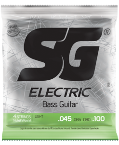 sg-strings_eletric-bass-guitar_045-100_light