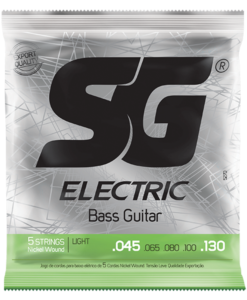 sg-strings_eletric-bass-guitar_045-130_light