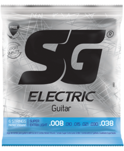sg-strings_eletric-guitar_008-038_superextralight