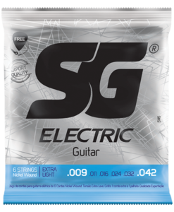 sg-strings_eletric-guitar_009-042_extralight