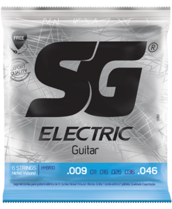 sg-strings_eletric-guitar_009-046_hybrid