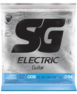 sg-strings_eletric-guitar_009-054-extra-light