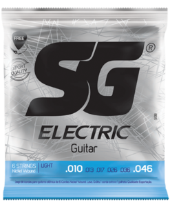 sg-strings_eletric-guitar_010-046_light