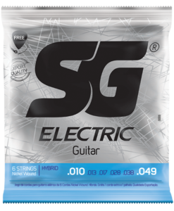 sg-strings_eletric-guitar_010-049_hybrid