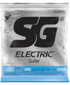 sg-strings_eletric-guitar_010-059_light