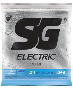 sg-strings_eletric-guitar_011-049_medium