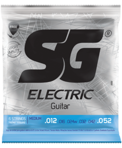 sg-strings_eletric-guitar_012-052_medium